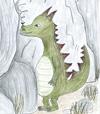Draken Egil