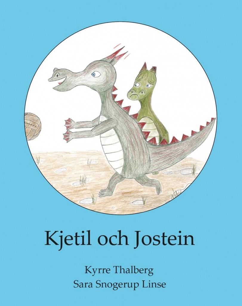 Omslag_Kjetil_o_Jostein